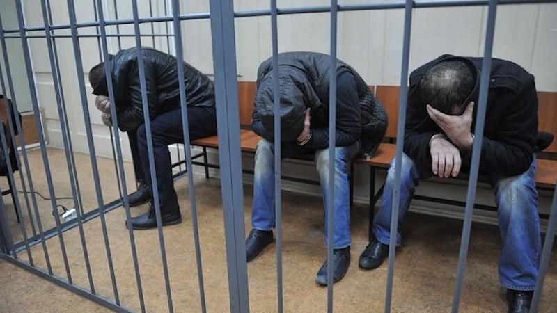 задержание проституток ульяновск
