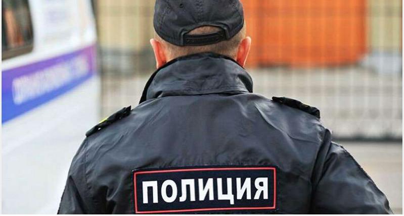 На отделение посольства Белоруссии в Екатеринбурге совершено нападение