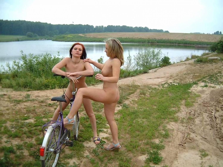Телки русские онлайн эротика 16 фотография